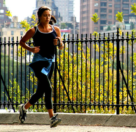 central-park-jogger.jpg