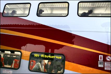 new-mesxico-rail-runner.jpg