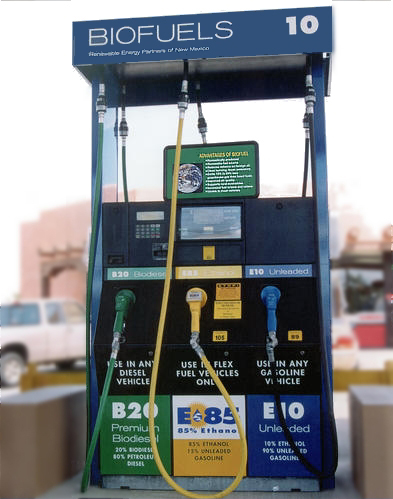 biofuelspump.jpg