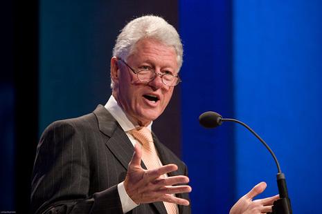 bill-clinton-seaks.jpg