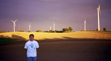 lubeckgermanywindmillfarm.jpg