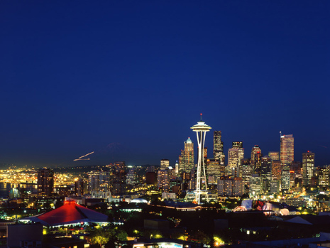 night-seattle-skyline_1024x.jpg
