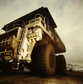 mining_truck_1198.jpg