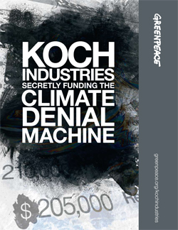 koch-report-cover-250px