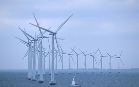 peace_wind_offshore