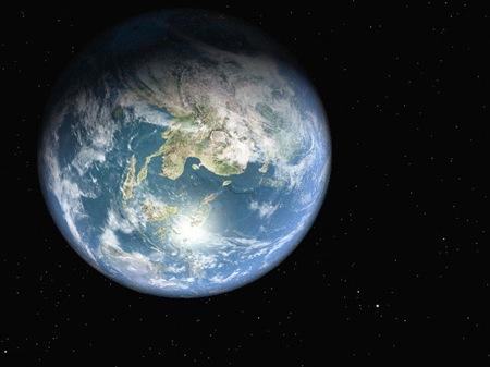 10350-earth__d_s
