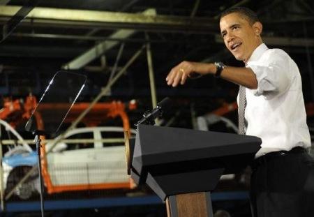 obama-fuel-economy-standards