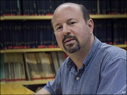 Michael Mann and climate science exonerated and vindicated