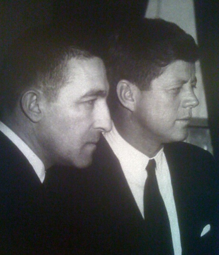 udall-and-kennedy-450