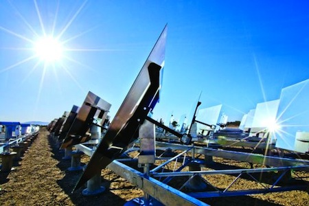 solar_thermal_power_plant