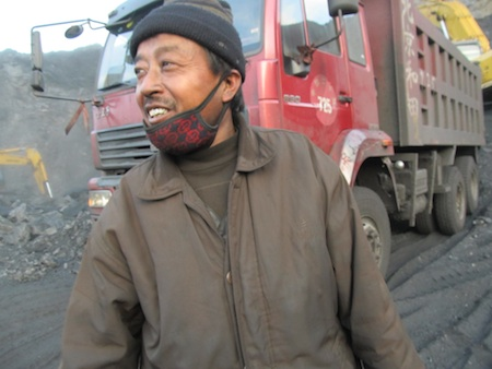 coal-miner-truck-450