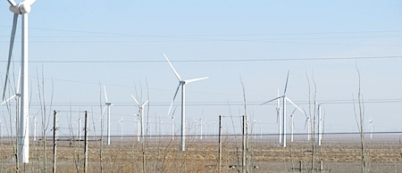 china-gansu-wind-farm-450