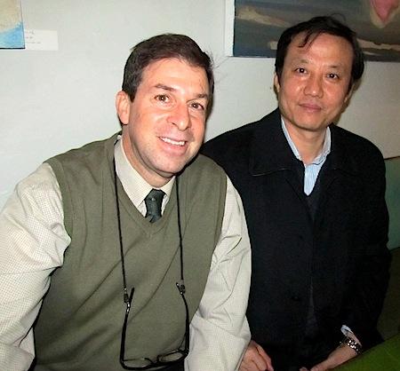 me-and-ren-of-shenhua-450