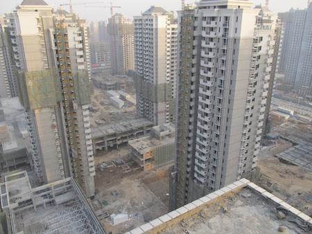 china-high-rise-construction-450