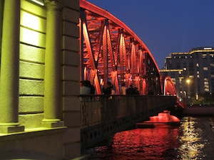 red-bridge-shanghai-350