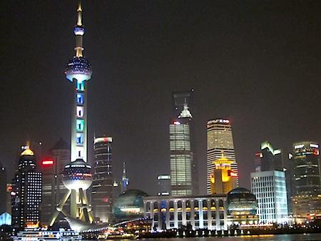 shanghai-skyline-450