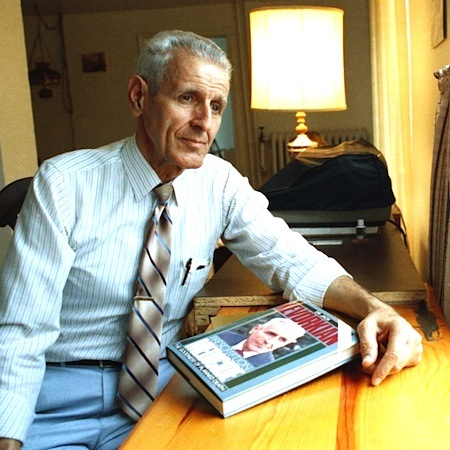 Jack Kevorkian on Modeshift