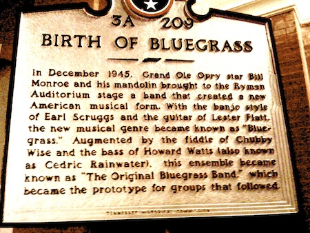 birth-of-bluegrass-450