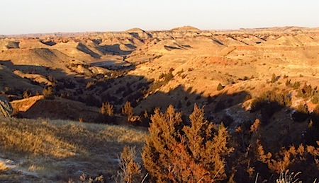 nd-national-park1