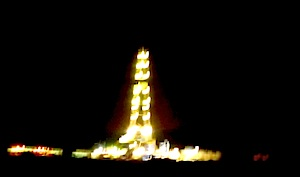 nd-oil-well-night