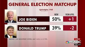 Biden Will Win; America Will Reject Lies and Hate